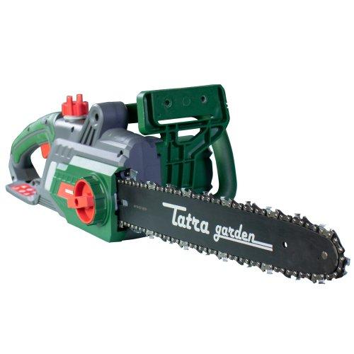 Пила електрична Tatra Garden MSE 220